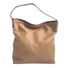Lederhandtasche Coccinelle