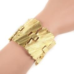 Armband Gucci