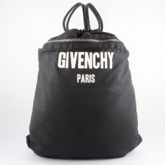 Stofftasche groß Givenchy