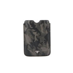iPhone-Tasche Prada
