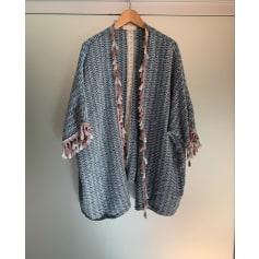 Robe de chambre Sunfollowers  pas cher