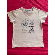 Tee-shirt Jacadi  pas cher