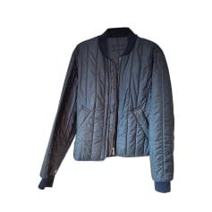 Zipped Jacket Kenzo