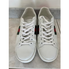 Sneakers Gucci Ace