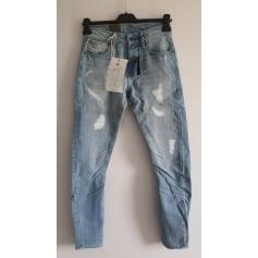 Pantalon G-Star  pas cher