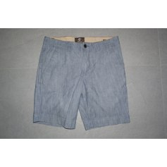 Bermuda Shorts Timberland