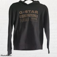 Sweat G-Star  pas cher