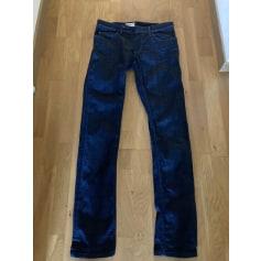 Skinny Jeans Mexx