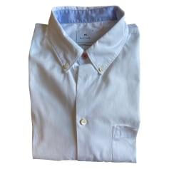 Short-sleeved Shirt Paul Smith