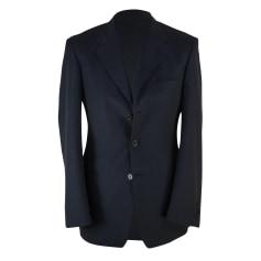 Complete Suit Paul Smith