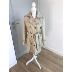 Imperméable, trench Lee  pas cher