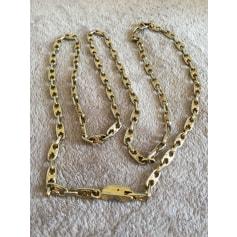 Chain Céline