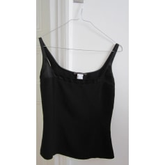 Top, tee-shirt Narciso Rodriguez  pas cher