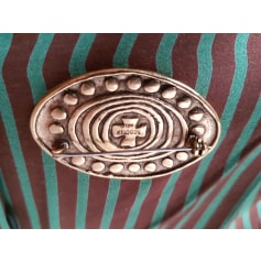 Broche Scooter  pas cher