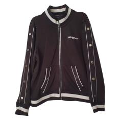 Zipped Jacket Karl Lagerfeld
