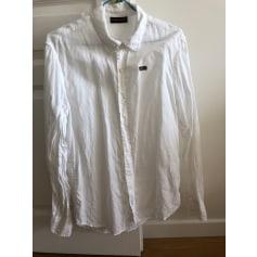 Shirt Napapijri