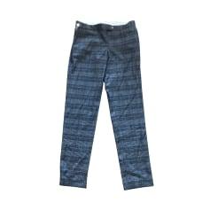Skinny Pants, Cigarette Pants Maje