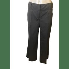 Pantalon large Kookai  pas cher