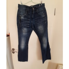 Boot-cut Jeans, Flares Celio