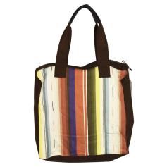 Tote Bag Universal Works