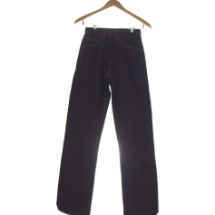Boot-cut Jeans, Flares Levi's