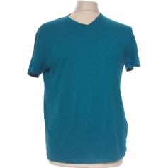 Tee-shirt Jules  pas cher