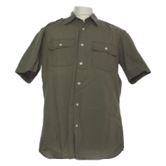 Short-sleeved Shirt H&M