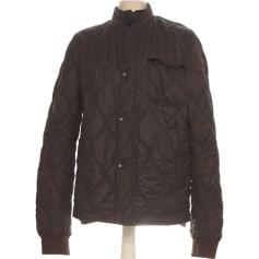 Coat Replay