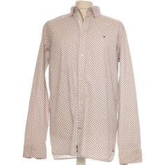 Shirt Tommy Hilfiger