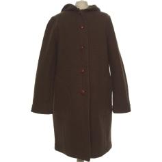 Manteau Autre Ton  pas cher
