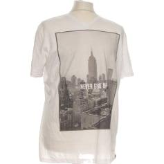 T-shirt Izac