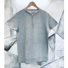 Sweatshirt Pull & Bear