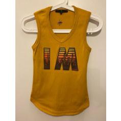 Top, tee-shirt Isabel Marant  pas cher