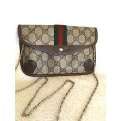 Pochette Gucci  pas cher