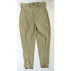 Pantalon de fitness PandaRider  pas cher