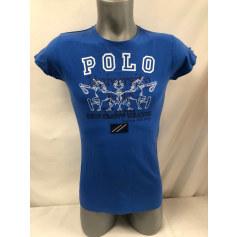 Tee-shirt Hv Polo  pas cher