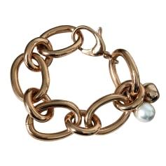 Bracelet Furla