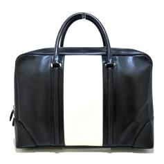 Ledertasche groß Givenchy