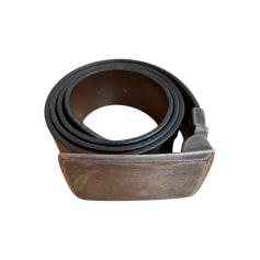 Belt Hugo Boss