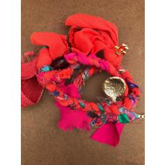 Bracelet Boutique Independante  pas cher