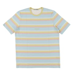 T-Shirts Acne