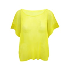 Blouse Pleats Please by Issey Miyake