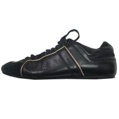 Chaussures de sport Dior  pas cher