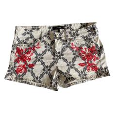 Shorts Isabel Marant