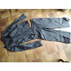 Tailleur pantalon Eva Kayan  pas cher