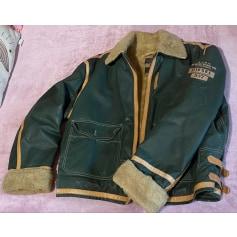 Zipped Jacket Diesel