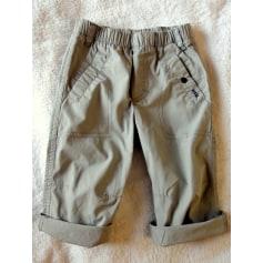 Pantalon 3 Pommes  pas cher