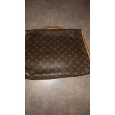 Porte document, serviette Louis Vuitton  pas cher