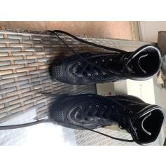 Sneakers Dior