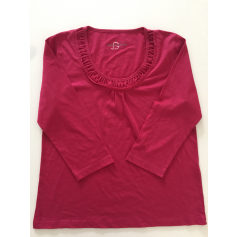 Top, tee-shirt Julie Guerlande  pas cher